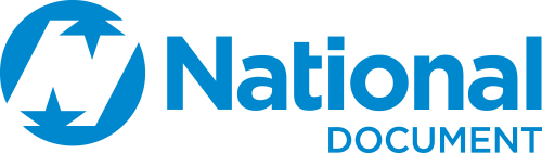 National Document, LLC Logo